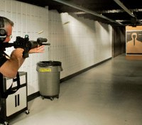Wound ballistics of high-velocity cartridges