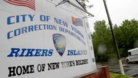 17 COs disciplined in death of Rikers Island inmate