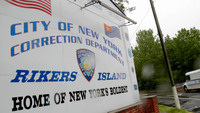 Emergency Rikers Relief Plan will bring 'very intense changes,' NYC mayor says