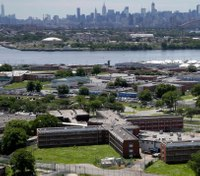 Rikers renovations could cost over $30M, despite plans to shut down