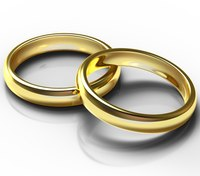 5 ways COs can 'affair-proof' their marriage