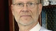 National EMS Advisory Council elects new chairperson