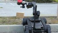 5 ways robots help render safe bombs