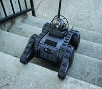 5 questions to ask before purchasing a tactical robot