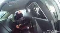 Rochester officers who pepper-sprayed 9-year-old suspended