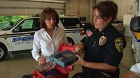 How a Minn. PD defined LE's role in treating cardiac arrest victims