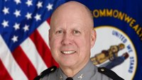 Ky. State Police Commissioner to resign amid report that training materials quoted Hitler