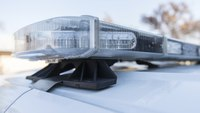 8 things rookie cops can do to improve their safety