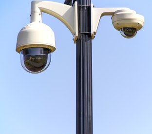 Why the 2019 National Defense Authorization Act may force you to rethink your video surveillance plans
