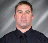 Mass. firefighter's LODD remains under investigation