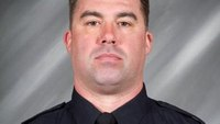 Mass. firefighter's LODD remains under investigation