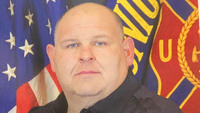 Pa. firefighter dies after being hit by drunk driver