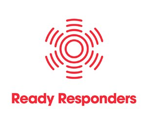 Ready Responders will soon be offering community paramedicine services to New Orleans residents. (Photo/Ready Responders)