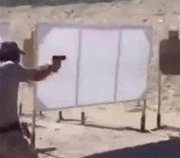 Reality Training: How to avoid accidents at shooting ranges