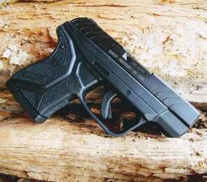 The new LCP II offers improvements that do not appear to have changed concealability or reliability. (Photo/PoliceOne)