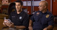 Fla. medical director on '60 Minutes': We all need to learn 'Stop the Bleed'