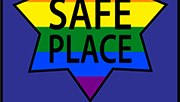 Program provides a safe space to report hate crimes