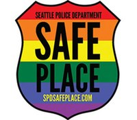 Seattle sets national example with LGBTQ-friendly safe-haven plan