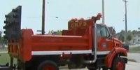Firefighter roadside safety: An expert's advice