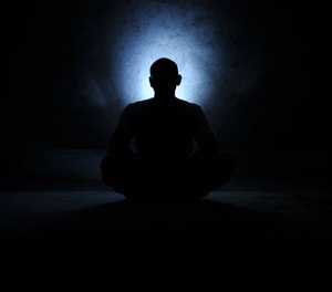 Meditation and other mindfulness techniques build resilience and alleviate stress. They can also mitigate symptoms of PTSD.