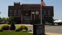 Suspended Mass. LEO keeps certification after detailing police 'prank'