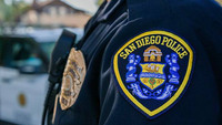 Transition to new San Diego police oversight board underway
