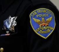 San Francisco police to end mug shots release, cite racial bias