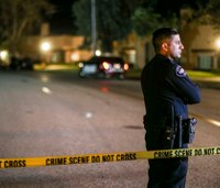 Investigators search for motive in San Bernardino massacre that left 14 dead