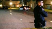 Investigators search for motive in San Bernardino massacre that left 14 dead