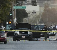 What police departments can learn from the San Bernardino terror attack