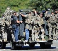 New details revealed in San Bernardino terror attack report
