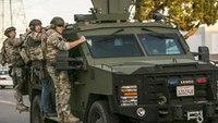 Multiple terrorist attacks: 3 key elements for your response