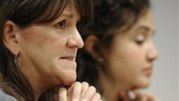 Newtown victims' parents say need still unmet