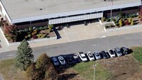 Sandy Hook Elementary evacuated after bomb scare