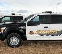 Judge dismisses charges against N.M. deputy in fatal shooting of fellow deputy