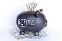 Is your firefighter pension enough for a comfortable retirement?