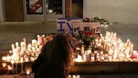 Suspect in Calif. shooting rampage blamed women