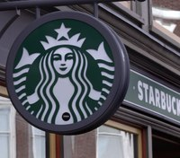 Starbucks apologizes after Calif. deputies say they were refused service