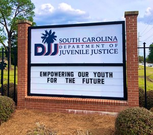South Carolina DJJ has been plagued by poor audits in recent years, citing critical understaffing and unsafe working conditions.