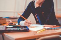 13 must-know federal education grant opportunities in 2020