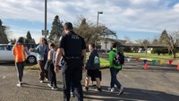 What police can learn from school violence close calls