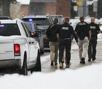 Parent disarms Utah student who brought guns to school