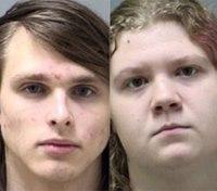 Ga. police thwart 'Columbine-type' school threat