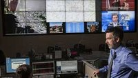 IACP Quick Take: How data-driven policing reduces violent crime