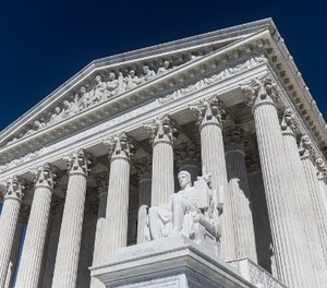 2018 started off with a double-feature in the U.S. Supreme Court starring the Fourth Amendment and police authority to search and seize.