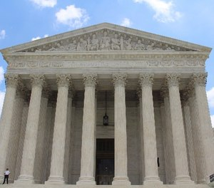 "The U.S. Supreme Court has been steadily sharpening the focus on what is considered ""clearly established law."""