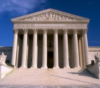 SCOTUS allows warrantless blood draws of unconscious DUI suspects