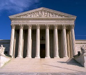 It is likely that the conservative majority of the Supreme Court will remain intact and there will be another one or two potential nominees in the next four years as sitting Justices retire. (Photo/Pixabay)