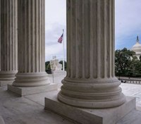 SCOTUS for now stays out of qualified immunity debate