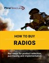 How to buy radios (eBook)